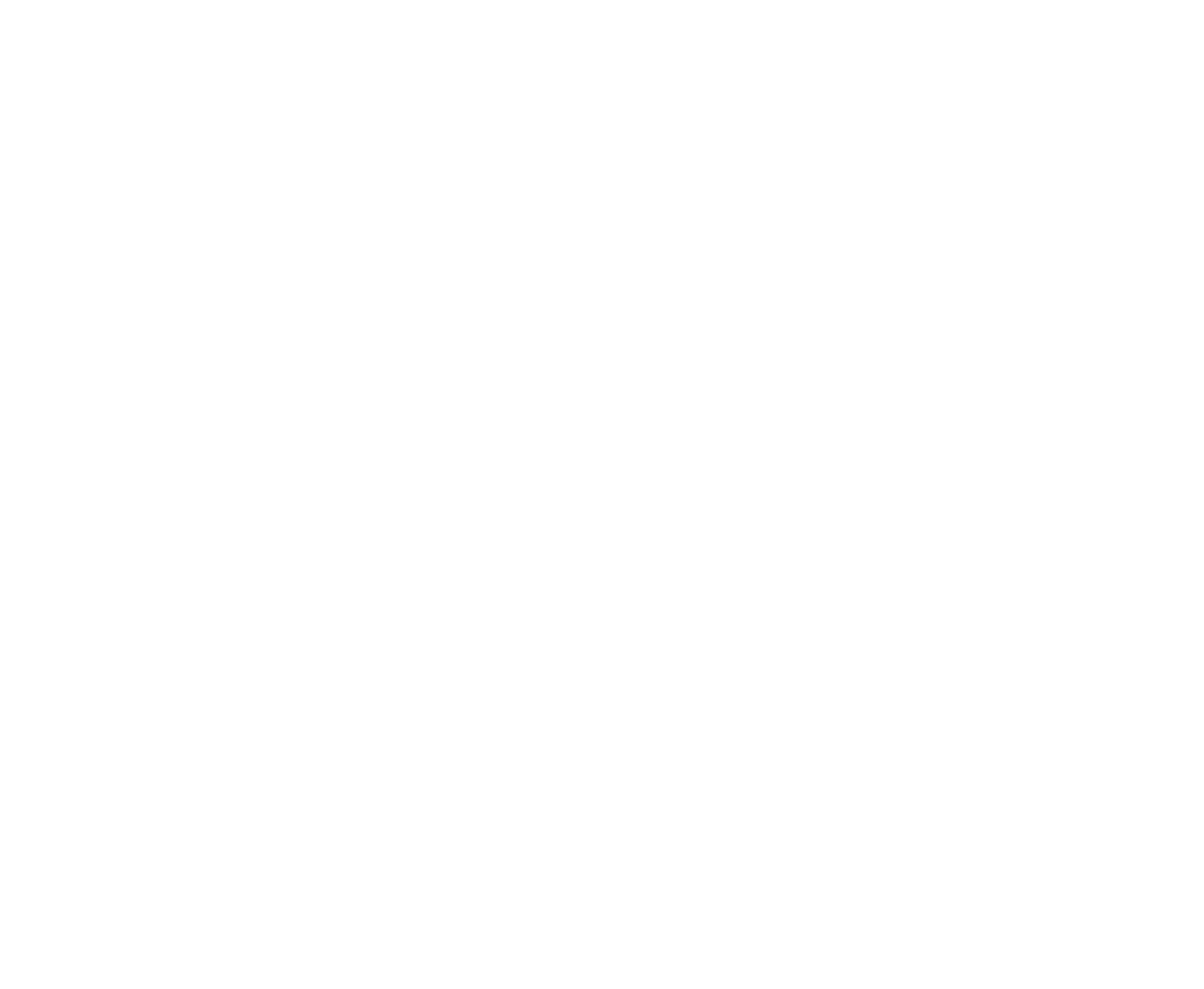 nuovo logo Istituto Universitario Pratesi bianco