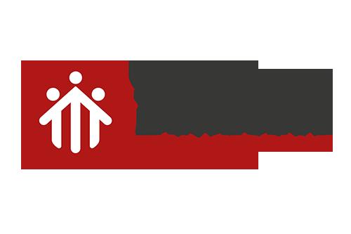 LOGO SALESIANI ITALIA IME Verticale BASE