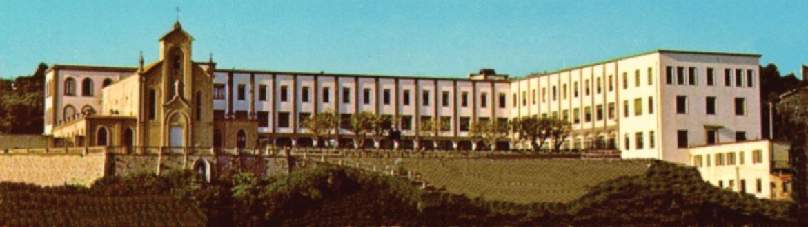 istituto universitario don giorgio pratesi