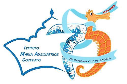 logo ausiliatrice