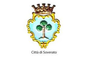 logo comune soverato