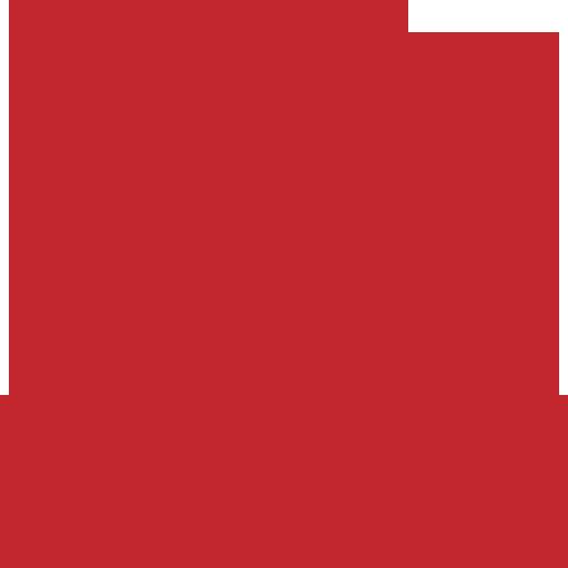 icona università