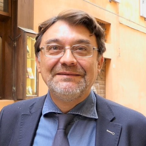 Alessandrini Roberto