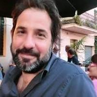 Barbuto Andrea