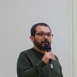 Falbo Claudio