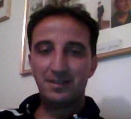 Nicoletti Giuseppe