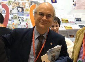 Prof. Nisati