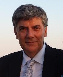 Schipani Giovanni