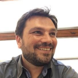 Vittoria Paolo