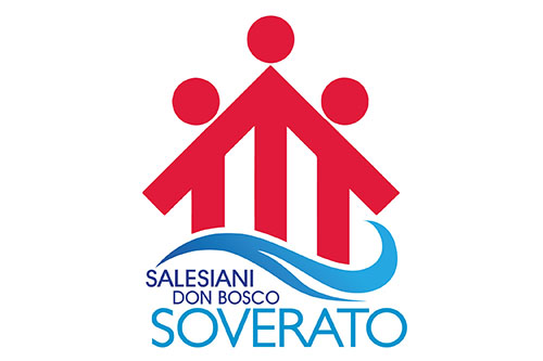 logo salesiani soverato
