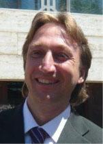 prof iannini