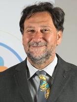 prof Domenico Cortese