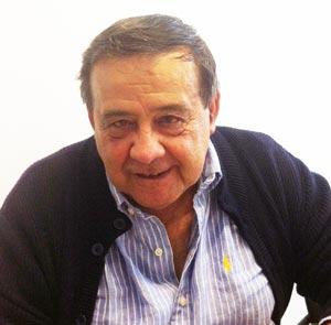 prof Giorgio Maria Bressa
