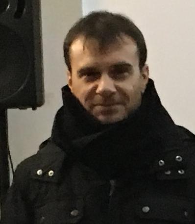 prof Vincenzo Agosto